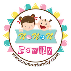 NONON Family