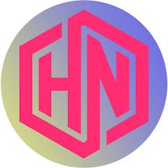HN - MUSIC