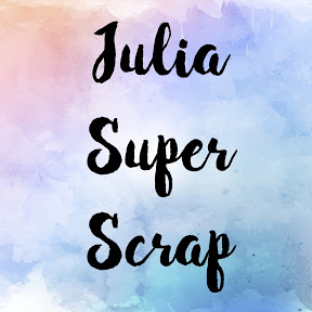 Julia super scrap