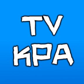 TV-KPA