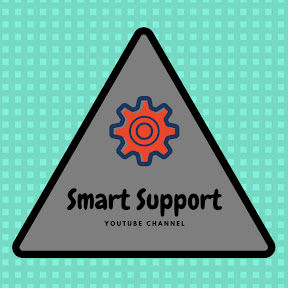 Smart Support