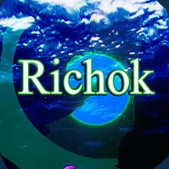 Richok