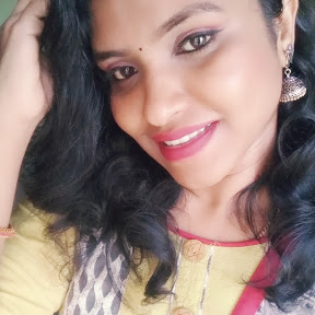 Subha Mohandas - Tamil Beauty Channel