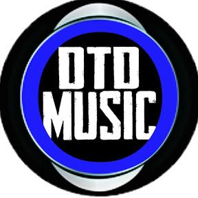 DTD MUSIC BR
