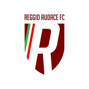 Reggio Audace F.C.