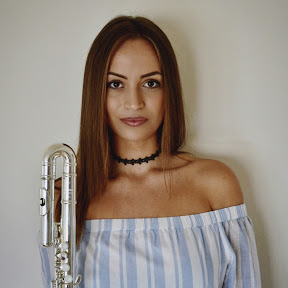 Ariana Flute