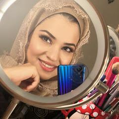 Shereen Fouad