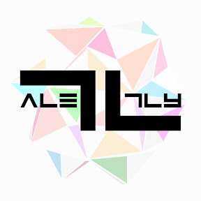 Taleltly Production - TPodHK