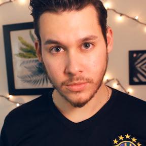 Jay Vlogs
