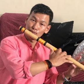 Vishnu Flute