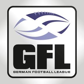 GFL-Internet-TV