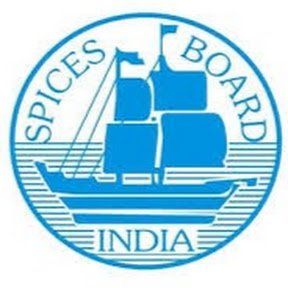 Spices Board India - Marketing Office- Bodi