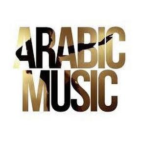 عرب ميوزك:: Arab music