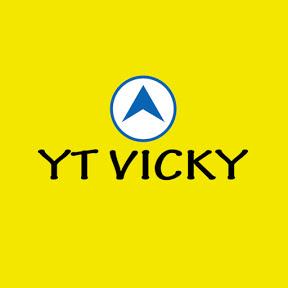 YT VICKY