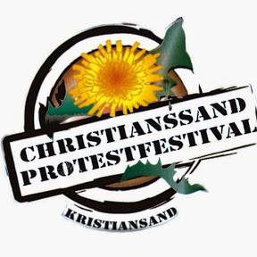 Christianssand Protestfestival