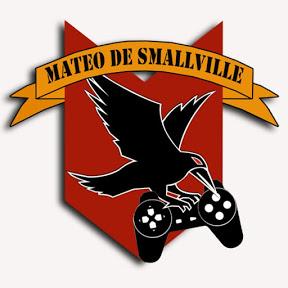 Mateo Smallville