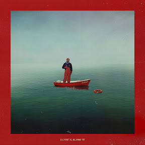Lil Yachty - Topic