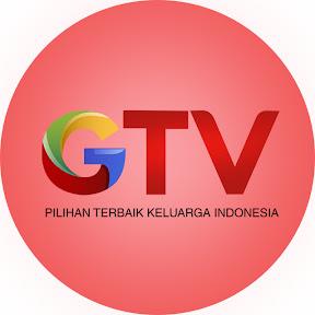 GTV - Infotainment