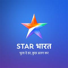 STAR भारत