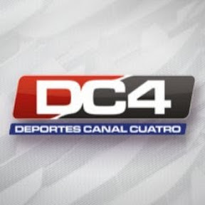 Deportes Canal 4