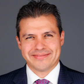 Gerardo Del Castillo