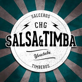SALSA Y TIMBA