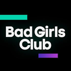 Bad Girls Club Entertainment