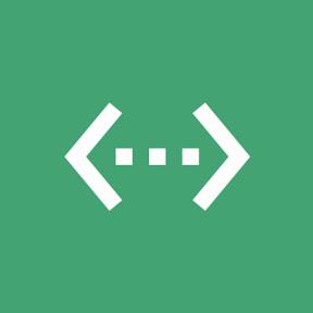 Bot Designer for Discord Tutorials