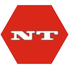 NewsToday NT