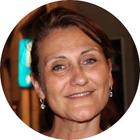 Nathalie Materne