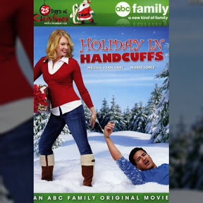 Holiday in Handcuffs - Topic
