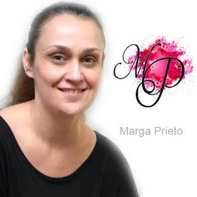 Marga Prieto