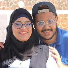 لعزاوي فاميلي - La3zawi Family