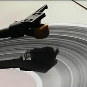 Música Viva - Os discos que mudaram minha vida