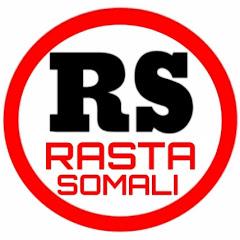 RASTA SOMALI