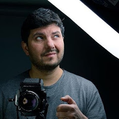Enzo Alessandra Fotografia