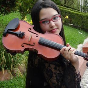 Priscila Bebiano