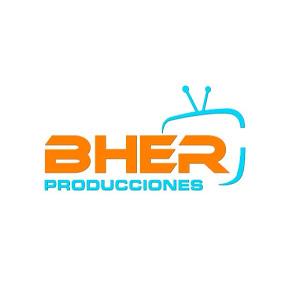 BHER PRODUCCIONES