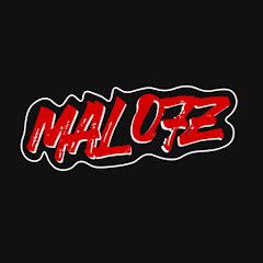 MaLo7z GaMeR