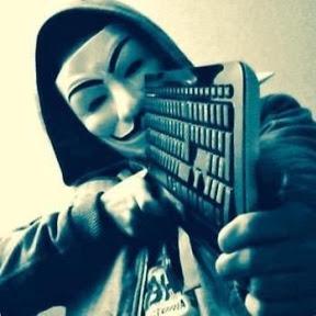 Emigrante Anónimo