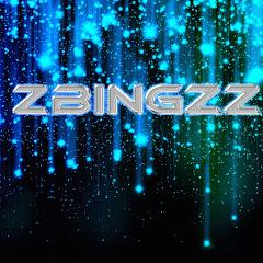 zBingz Z