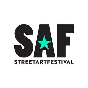 StreetArtFest Thessaloniki