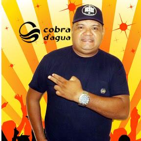 DJ MARCELO ORIGINAL