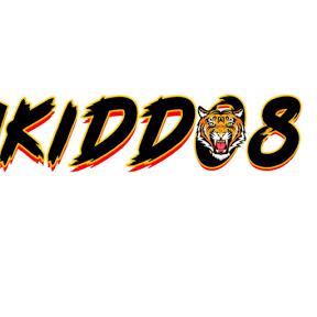 GramKidd08
