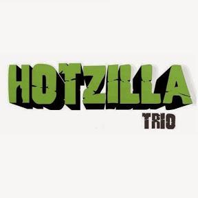 Banda Hotzilla