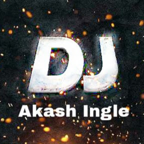Akash ingle