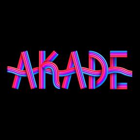 Akade Wear