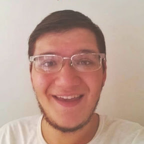 Rafael Nunes Mascagni