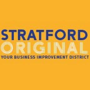 Stratford Original