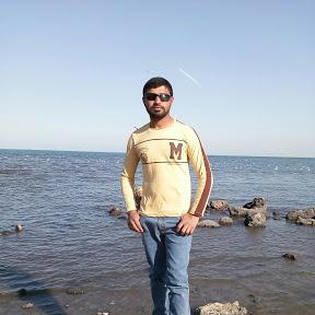 Saeed Noor